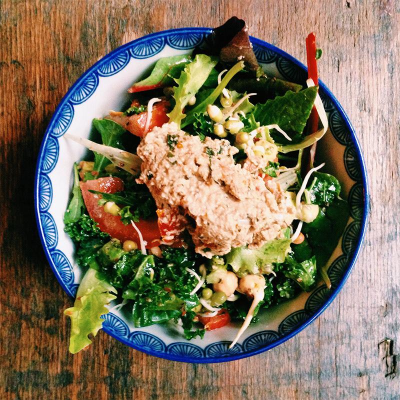 Raw-Day-20-salad